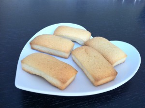 Financiers-Blog - Copie
