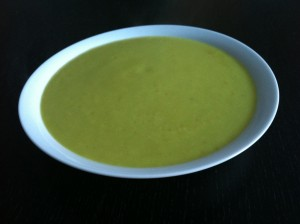Soupe-Curry-Courgette