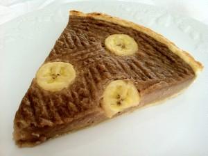 Tarte-à-la-banane (2)