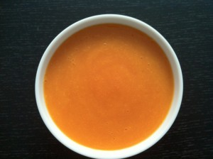 Velouté-de-tomates-et-carottes