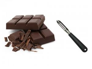 Copeaux-de-chocolat
