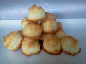 Rochers-noix-de-coco