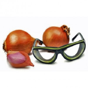 lunettes-anti-larmes
