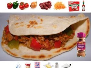 Blog-image-faritas-ingrédients