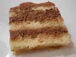 moka-au-chocolat-et-au-rhum